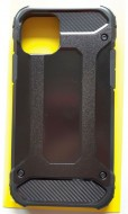 "TPU maska DEFENDER za iPhone 11 Pro 2019 (5.8"") crna"