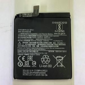 Baterija BP41 za Xiaomi Mi 9T, Xiaomi Redmi K20, Mi9T Mi 9T