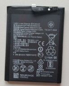 Baterija HB436486ECW za Huawei Mate 10, Mate 10 Pro, P20 Pro