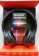 Bežične Slušalice Bluetooth Jetion JT-SEP006