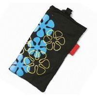 CROCO torbica za mobilne telefone CRB003-01
