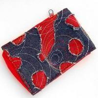 CROCO torbica za mobilne telefone CRB092-02