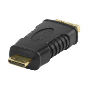 HDMI na mini HDMI adapter VC-012G