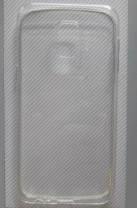 """TPU maska 0.3mm ultra tanka za SM-J260F GALAXY J2 Core 2018 (5.0"""") providna"""