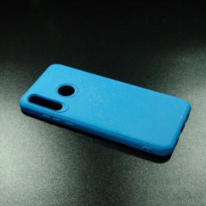 """TPU maska SKIN GLITTER za iPhone 11 2019 (6.1"""") VIŠE BOJA"""