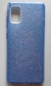 "TPU maska Sparkly SHINE za Samsung SM-A415F, Galaxy A41 2020 (6.7"") više boja"