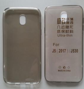 TPU maska za Samsung Galaxy J5 2017 SM-J530F dim prodvidna