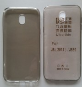 TPU PUDDING maska za Samsung Galaxy J5 2017 SM-J530F dim prodvidna