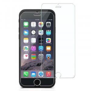 """Zaštitno Kaljeno staklo DVOSTRANO za iPhone 6 plus (5.5 """") 2017"""