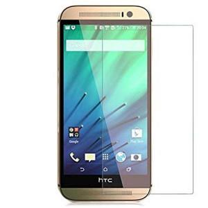 """Zaštitno Kaljeno staklo Tempered Glas HTC One M8  (5.0"""") 2014"""
