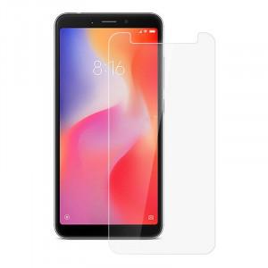"Zaštitno Kaljeno staklo Tempered Glas za Xiaomi Redmi 6, Redmi 6A 2018 (5.45"") ravno"