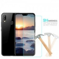 "Zaštitno, kaljeno staklo Tempered glass za Honor 8X (6.5"") 2018"