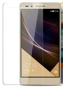 "Zaštitno, kaljeno staklo Tempered glass za Huawei Honor 5X (5.5"") 2015"