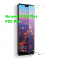 Zaštitno, kaljeno staklo Tempered glass za Huawei P20 Plus, P20 Pro
