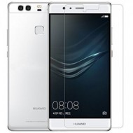 "Zaštitno, kaljeno staklo Tempered glass za Huawei P9 Plus (5.5"") 2016"