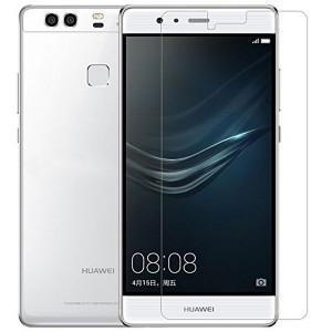 """Zaštitno, kaljeno staklo Tempered glass za Huawei P9 Plus (5.5"""") 2016"""