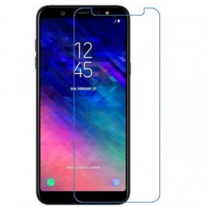 Zaštitno, kaljeno staklo Tempered glass za Samsung Galaxy A6 2018, SM-A600F