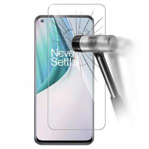 """Zaštitno Kaljeno staklo Tempered OnePlus Nord N100 2020 (6.52"""") ravno"""