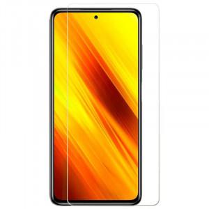 """Zaštitno kaljeno staklo za Xiaomi Pocophone X3 (6.67"""") ravno"""