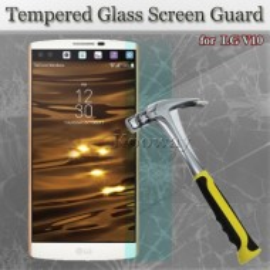 Zaštitno staklo Tempered Glass za LG V10, H900