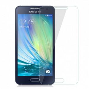 Zaštitno staklo Tempered Glass za Samsung Galaxy A7 2017, SM-A720F