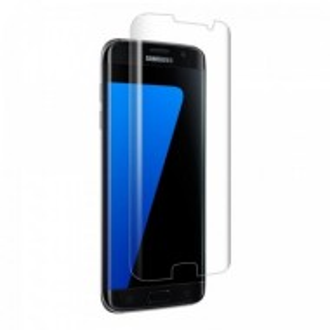 "Zaštitno staklo Tempered Glass za Samsung SM-G935F, Galaxy S7 edge 2016 (5.5"") ravno"