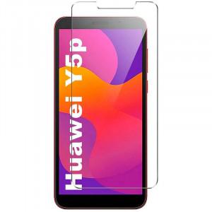 "Zaštitno staklo za Huawei Huawei Y5p 2020, Honor 9S 2020 (5.45"") ravno"