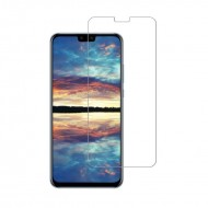 "Zaštitno staklo za Huawei Y9 2019 (6.50""), ravno"