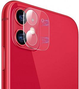 """Zaštitno staklo za kameru za iPhone 11 2019 (6.1"""")"""