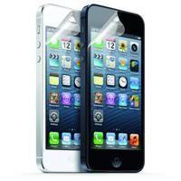 Zaštitne folije za iPhone telefone     totalna RASPRODAJA