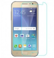 Zaštitno staklo Tempered Glass za Samsung Galaxy J2 2016, SM-J210F