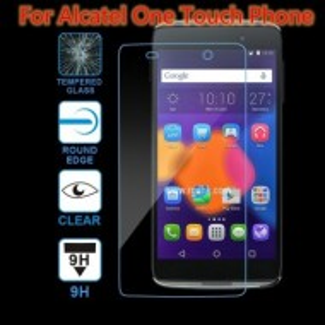 "Zaštitno Kaljeno staklo Tempered Glas za Alcatel Pixi 4 (6) 2016 OT-8050 (6.0"") ravno"
