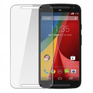 "Zaštitno, kaljeno staklo Tempered glass za Motorola Moto E3 (5.0"") 2016"