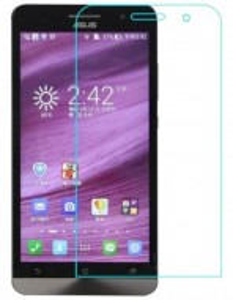 Zaštitno, kaljeno staklo Tempered glass za Asus Zenfone Go ZC500TG