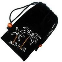 CROCO torbica za mobilne telefone CRB067-01