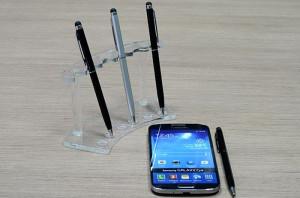 Olovka za tablete, telefone Stylus 1