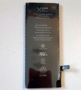 "Baterija 616-00036 za iPhone 6S (4.7"") business"