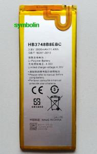 Baterija HB3748B8EBC za HUAWEI ASCEND G7, ASCEND G7 PLUS