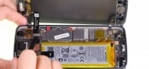Baterija HG40, HG30 za Moto G5 Plus, G5 plus dual SIM