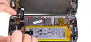 Baterija HG40 za Motorola Moto G5 Plus, XT1685
