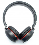Bluetooth slušalice Over-Ear VIP MS-771