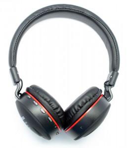Bluetooth slušalice Over-Ear VIP MS-771
