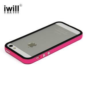 Bumper zaštita za iPhone 5, iPhone 5S, iPhone SE  DIP526
