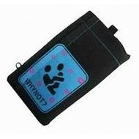 CROCO torbica za mobilne telefone CRB019-01