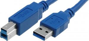 Kabl Printer USB 3.0 dužina 2m