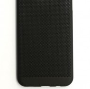 Maska TPU/PC BREATH za SM-G960F GALAXY S9 BLACK