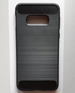 """TPU maska brushed za Samsung SM-G970F, Galaxy S10 Lite, S10e 2019 (5.8""""), više boja"""