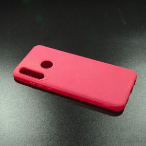 "TPU maska SKIN GLITTER za Samsung SM-G980, Galaxy S20 2020 (6.2"") više boja"