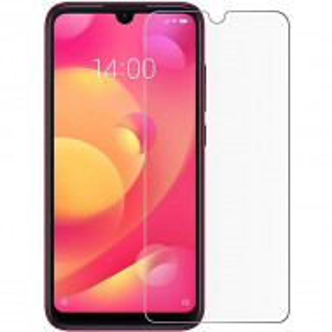 "Zaštitno kaljeno staklo GLASS za za Xiaomi Mi Note 10, Mi Note 10 PRO 2019 (6.47"") RAVNO"