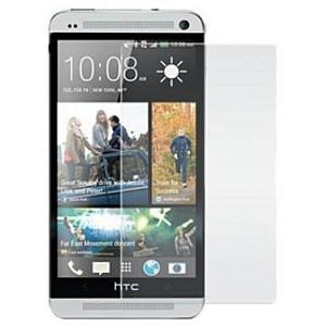 """Zaštitno Kaljeno staklo Tempered Glas HTC One M9 (5.0"""") 2015"""
